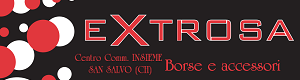 Extrosa