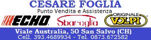 Cesare Foglia 1
