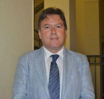 Manuele Marcovecchio