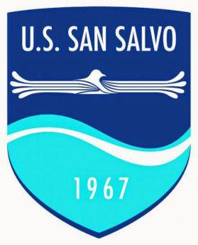 U.s. San Salvo