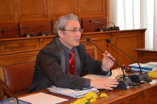 Antonio Turdò