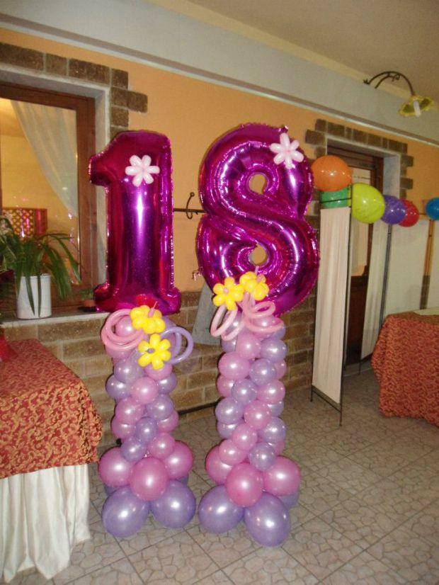 Buon compleanno a Marika De Notaris per i suoi 18anni   NOIXVOI24