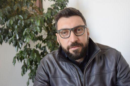 Giancarlo Lippis