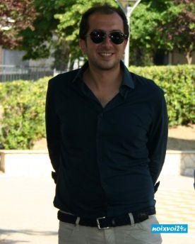 Gianni Cordisco