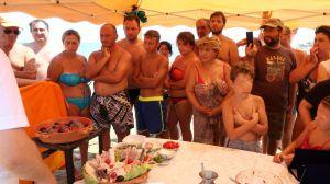 Pesca nell'adriatico...gusto e tradizione