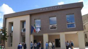 Municipio San Salvo