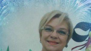 Maria Pia Di Carlo