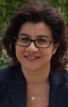Silvana Priori