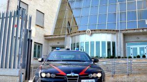 Carabinieri molise
