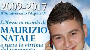 Maurizio natale