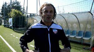 Massimo Baiocco