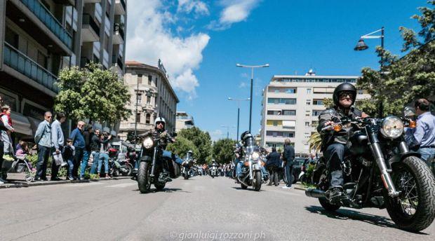 Pescara Chapter