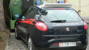 Carabinieri generica