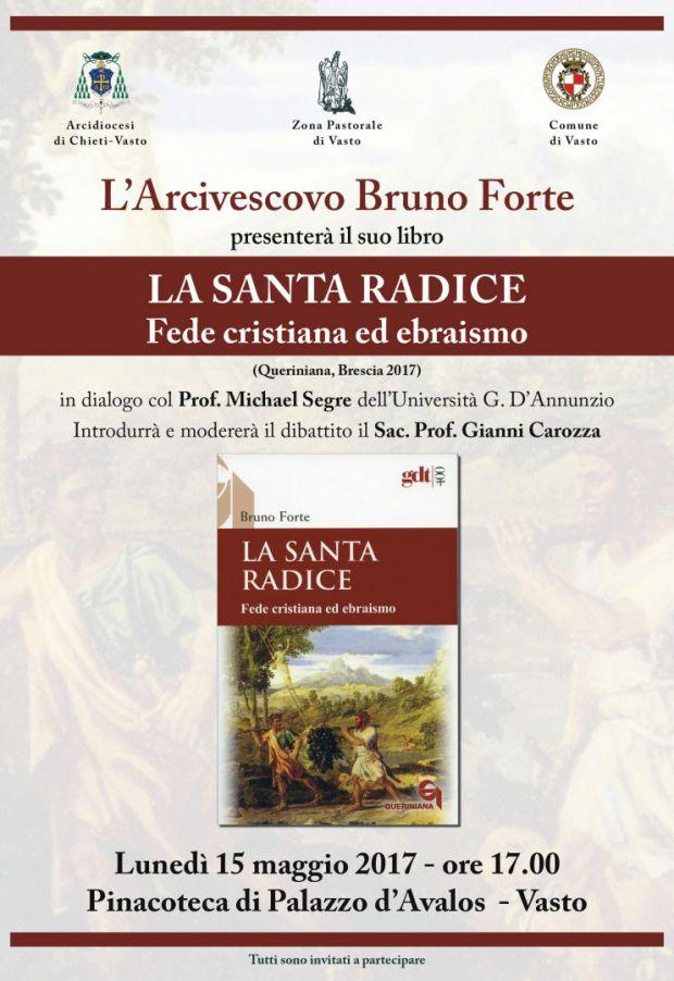 La Santa Radice