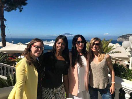 Le Donne del Vino d'Abruzzo