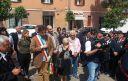 Maurizio zanella targa