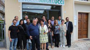 Candidati angelucci