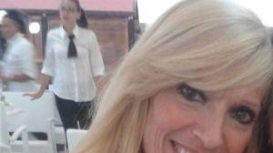 Paola Calvano
