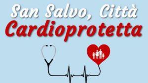 San Salvo Città Cardioprotetta