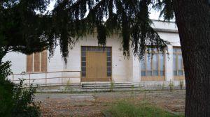Ex asilo Carlo Della Penna