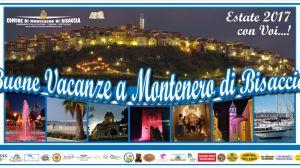 Vacanze a montenero