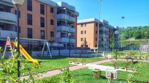 Parco Fortunato