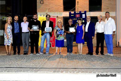 Premio Artese 3