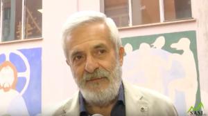 Gianfranco basterebbe