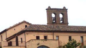 Casa di riposo Sant'Onofrio