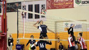 San Gabriele Volley Vasto