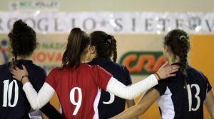 San Gabriele Volley Vasto 2