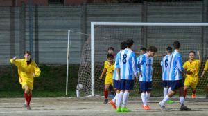 Juniores Casalbordino 2