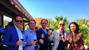 Club delle Bollicine e del Vino