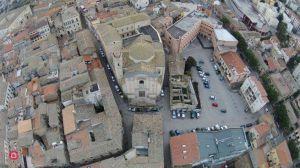 Centro storico Vasto