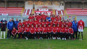 Settore Giovanile Vastese Calcio 1902