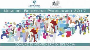 Settimana del benessere psicologico