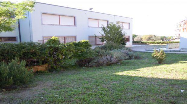 Scuola Spataro