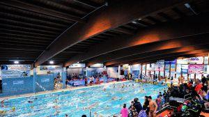 Gare piscina san salvo