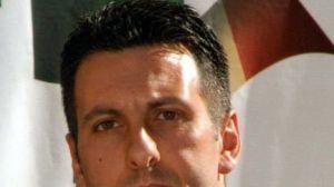Gianfranco d'isabella sindaco di carunchio