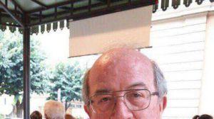 Antonio Casalanguida