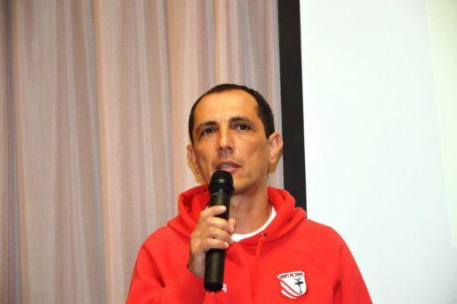 Loris Carbonelli