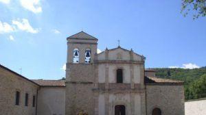 Convento di san buono