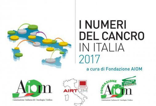 Cancro - tumori in abruzzo