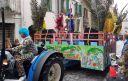 Carnevale scerni