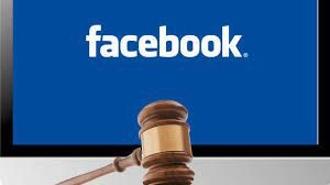 Facebook offese