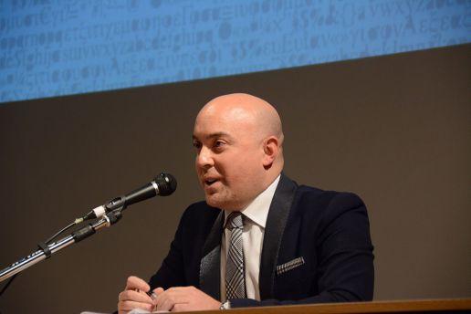 Fabrizio Pasquale
