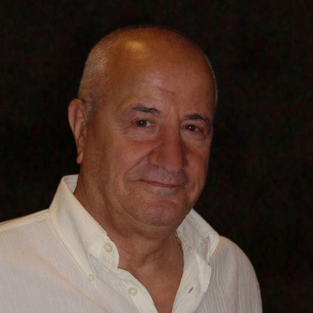Cesare Giuliani