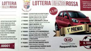 Lotteria Vastese Calcio