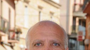 Gianni mariotti