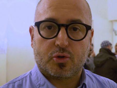 Davide Labbrozzi